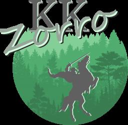Konjički klub Zorro